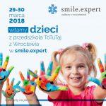 Smile.expert przegląd dzieci