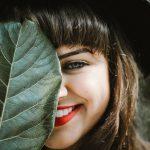 Biała dieta – co jeść po wybielaniu zębów?