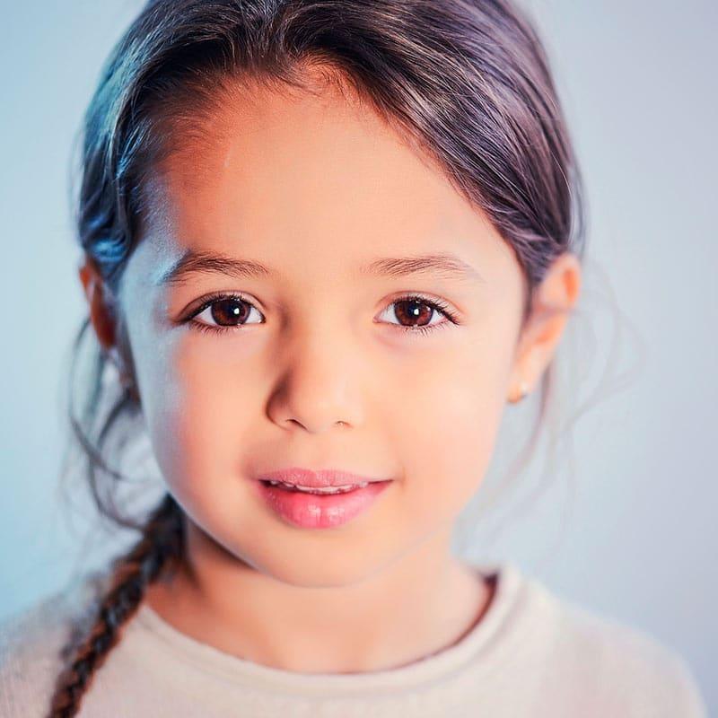Kiedy zacząć szczotkować zęby u dziecka?