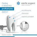 Jak ważna jest profilaktyka stomatologiczna zębów?