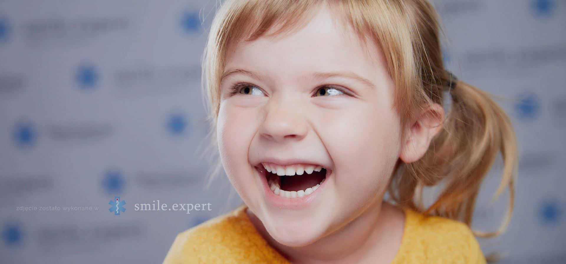 Stomatologia dziecięca 2