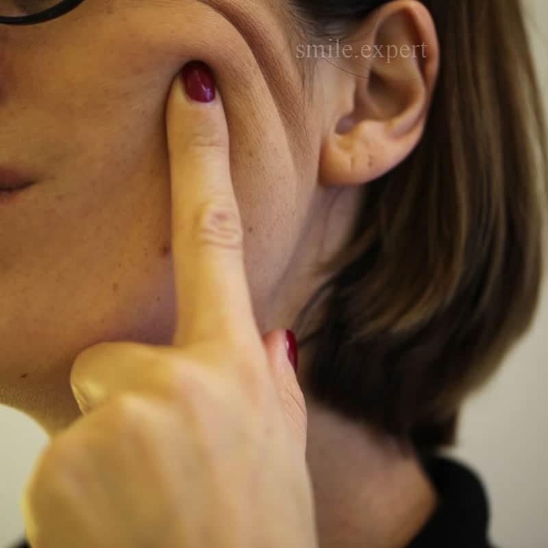 Wolumetria jako małoinwazyjny sposób na poprawę symetrii twarzy
